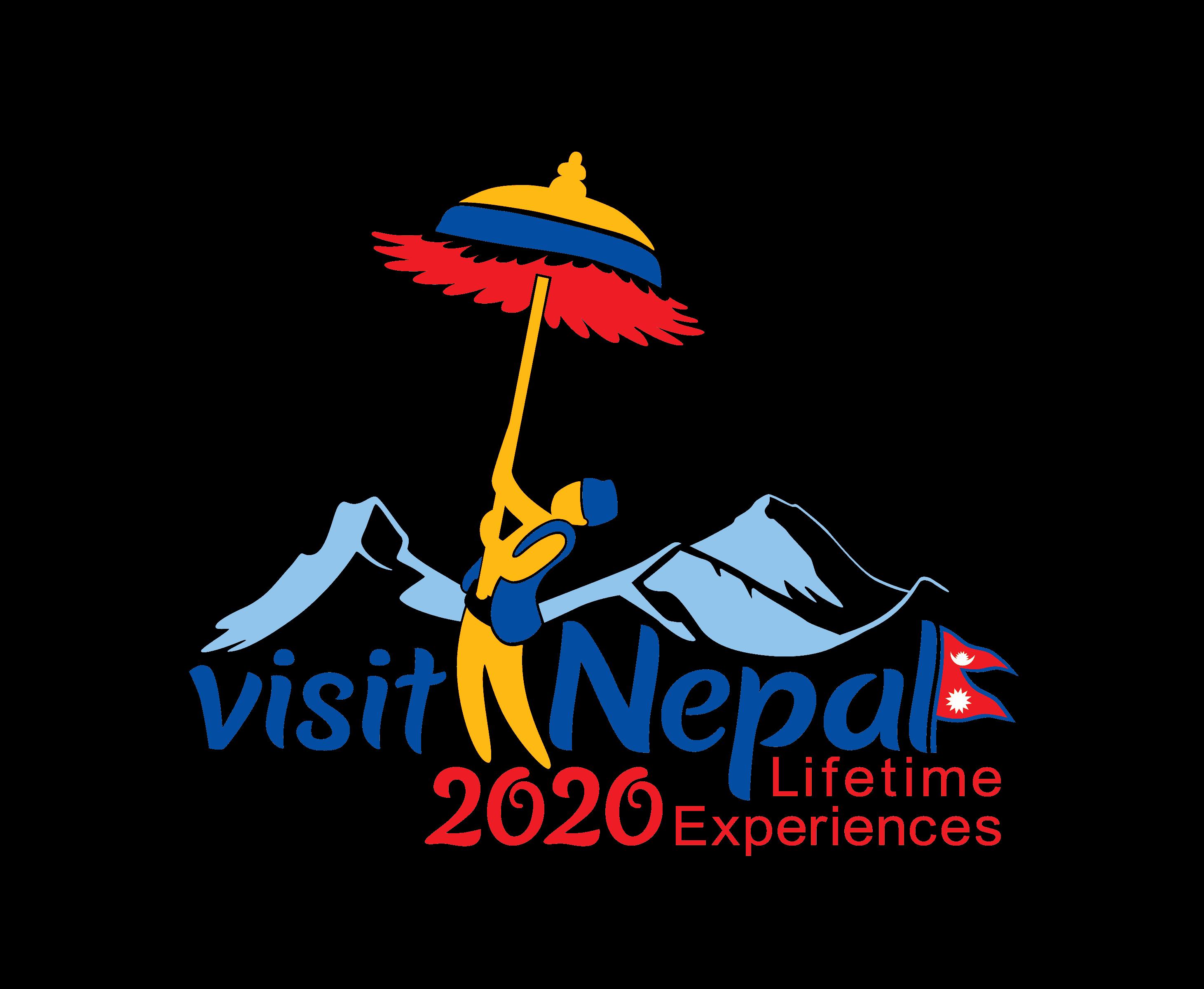 Visit Nepal Year, 2020